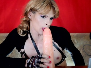 Lola Spais Poppers Compilation