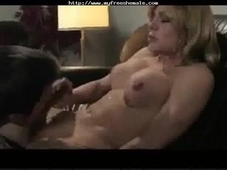 nasty Talk transexual 001 transsexual porn shemales t-girl porn trannies tgirl