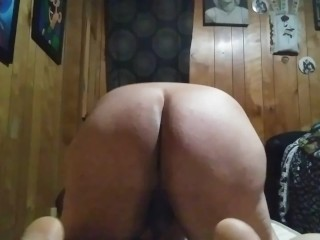 UNIQUELYYOU MAKES humongous butt LEXIS transsexual SO HORNY BEFORE FUCKING NEIGHBORS wife
