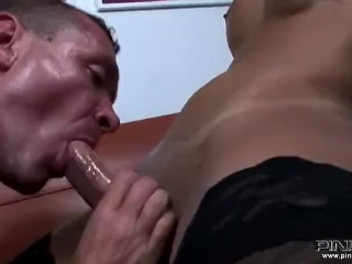males drilled my shemales. ULTIMATE LONG sex tape COMP